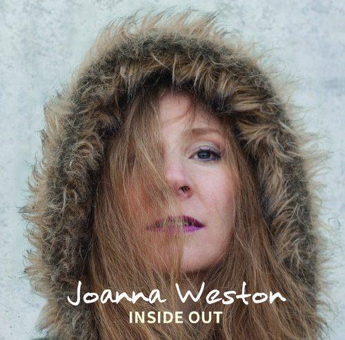 Wohnzimmerkonzert Mit Joana Weston GB